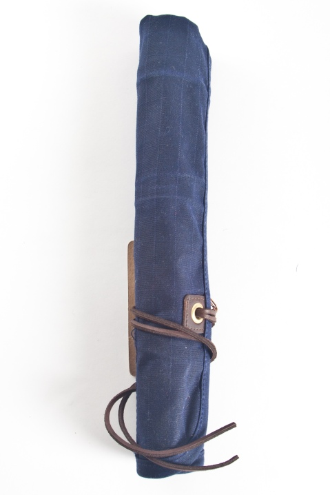 archival clothing waxed tool roll-2
