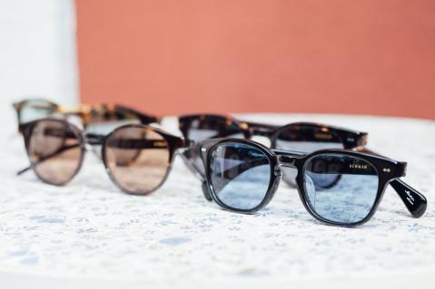 newman eyewear-1